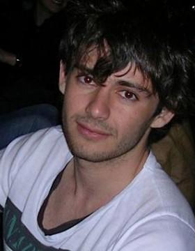 Agus Ruiz