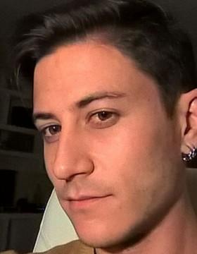 Javier Galván