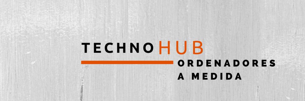 techno_a medida