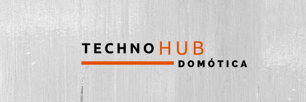 techno_domotica