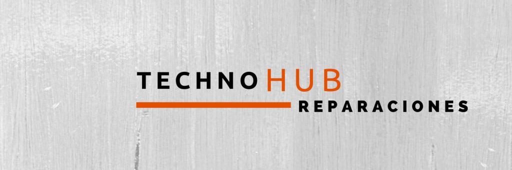 techno_reparaciones