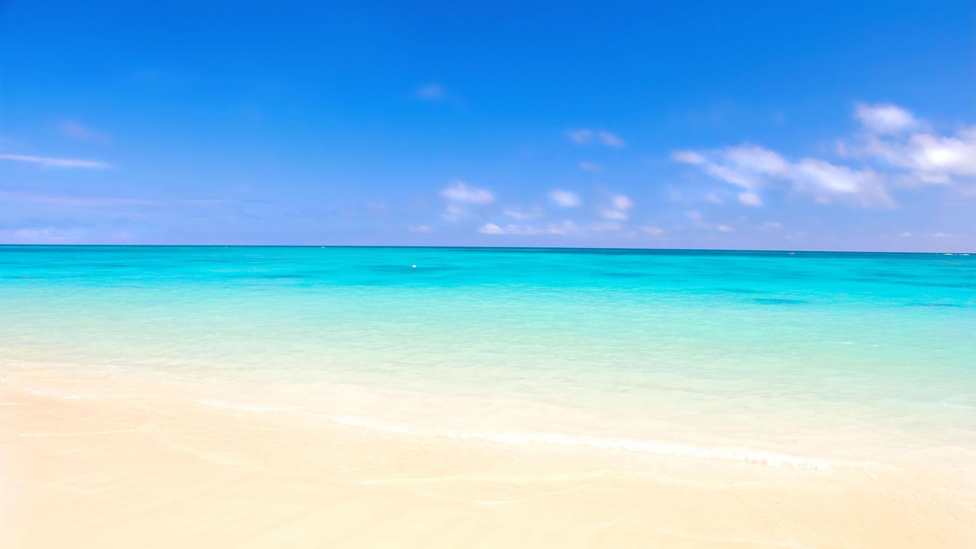 playa_del_caribe-1
